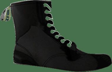 Charol Negro