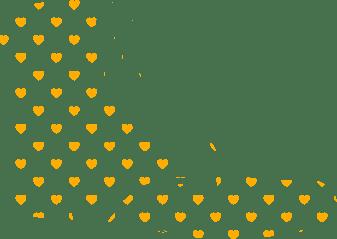 Corazón Amarillo