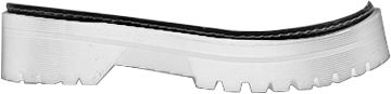 Plataforma Blanca