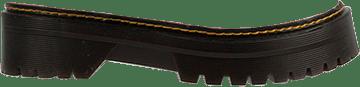 Plataforma Negra